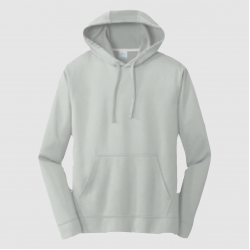 Design Your Own - Hoodie