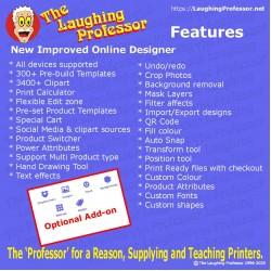 Product Designer II