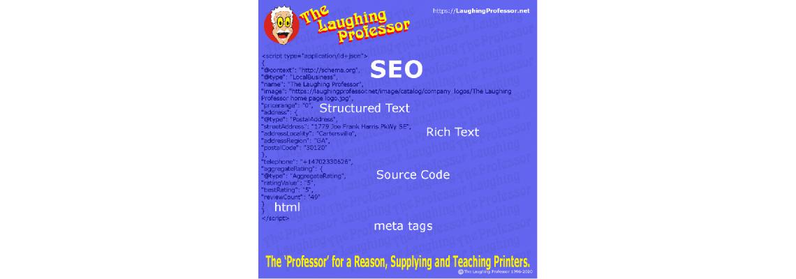 Website Scripts - help/tips